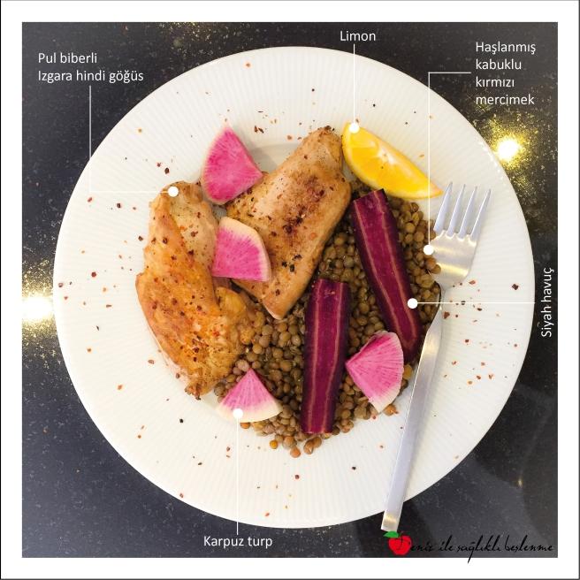 ana yemek (3)