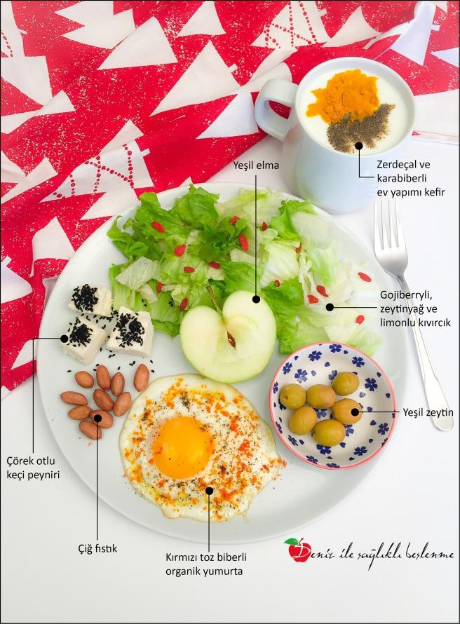Kahvaltı56.jpg